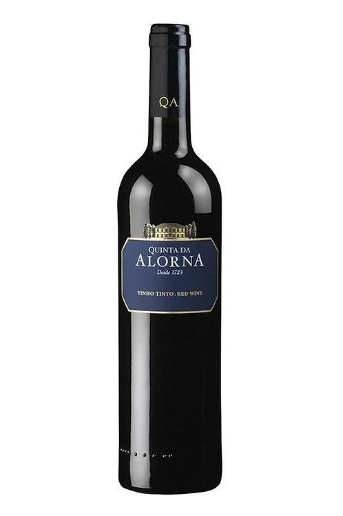 Vinho Tinto - Quinta da Alorna