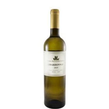 Chardonnay 50cl - Vinho Branco