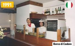 borca-di-cadore-1991