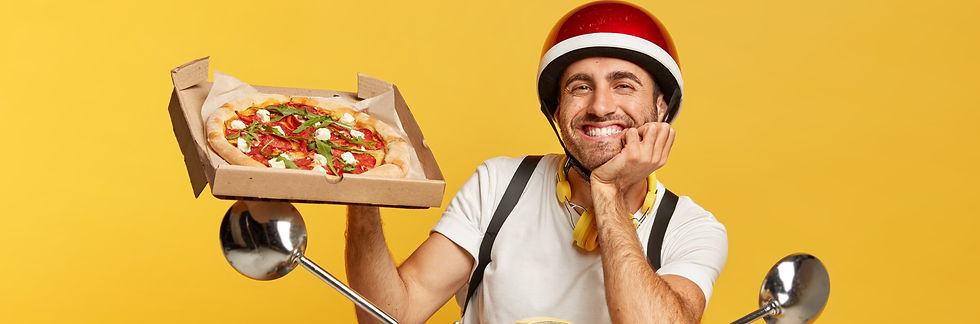 friendly-looking-deliveryman-with-helmet