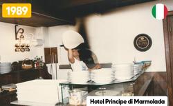 Hotel-principe-1