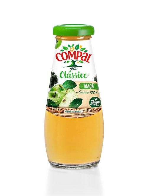 Sumo Fruta- Bebida Analcoólica