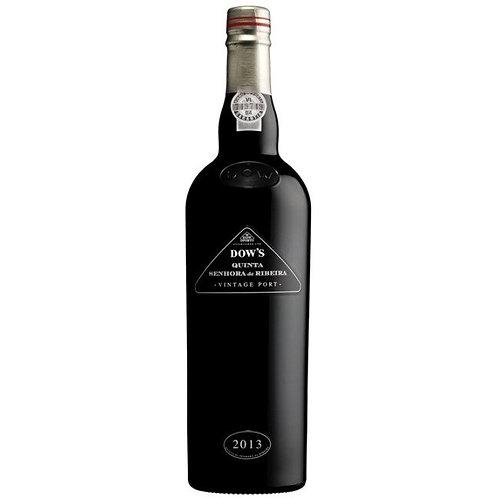 Senhora da Vila 15cl - Vinho Tinto