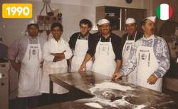 escola-maestro-1990-3