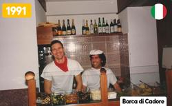 borca-di-cadore-1991-1