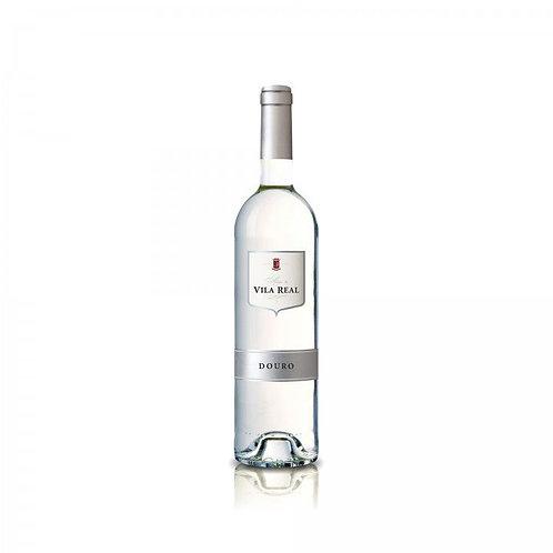 Senhora da Vila 15cl - Vinho Branco