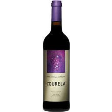 Courela - Vinho Tinto