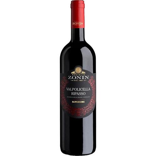 Valpolicella - Vinho Tinto
