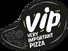 Logo-Vip-300x229 (1).png