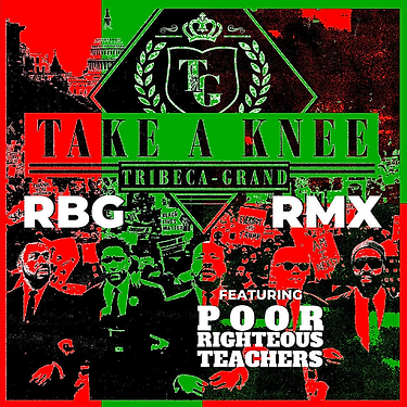 TAK RBG COVER.png