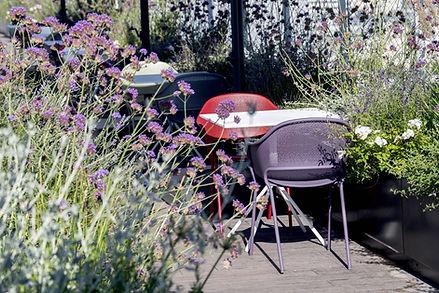 Laho terrasse 41.jpg