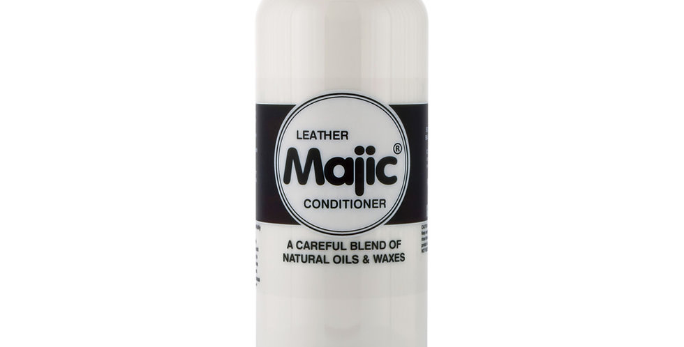 MAIIC Leather Conditioner
