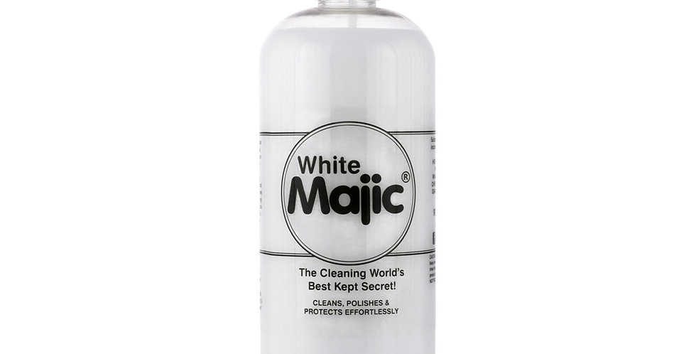 White MAIIC
