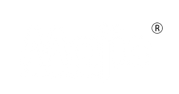 Maiic-Logo White.fw.png