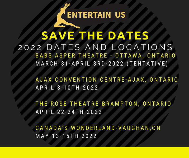 save the dates.png