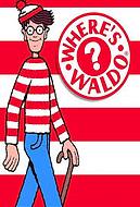 waldo.png