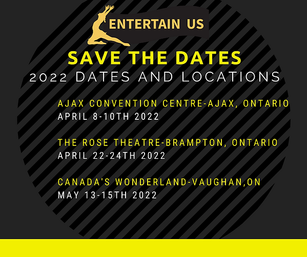 save the dates (1).png