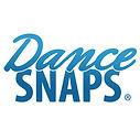 DanceSNAPS (Web - Colour Logo).jpg