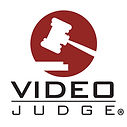 VideoJudge (Web - Colour Logo).jpg