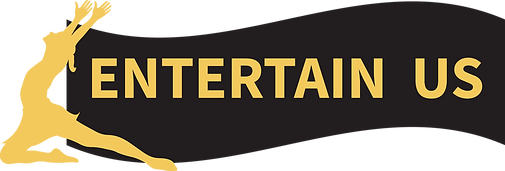 Entertain Us Logo (1).png