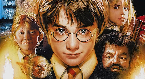 harry-potter-and-the-sorcerers-stone-700