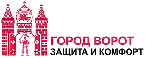 логотип 3.png