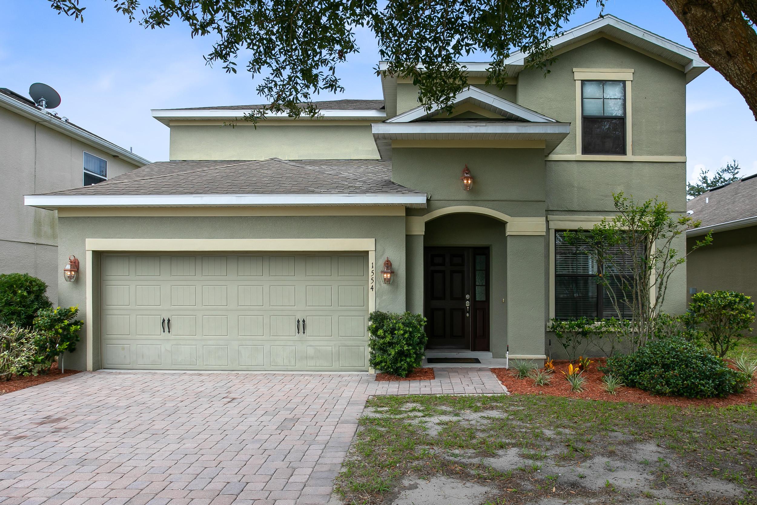 1554 HACKNEY TER, DELAND, FL 32720