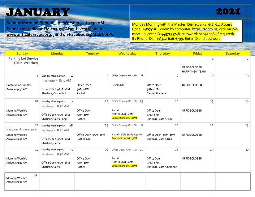 January 2021 calendar-1.jpg