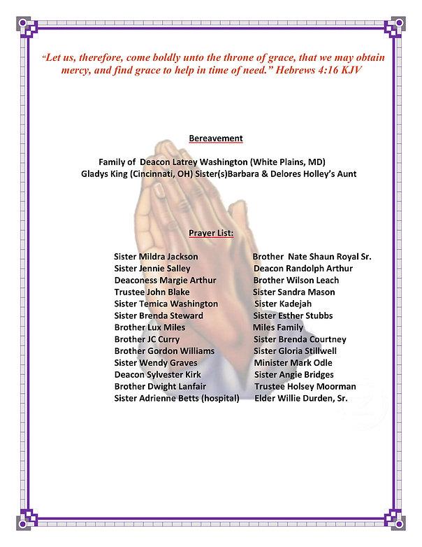sickbereavement list 05202021-1.jpg