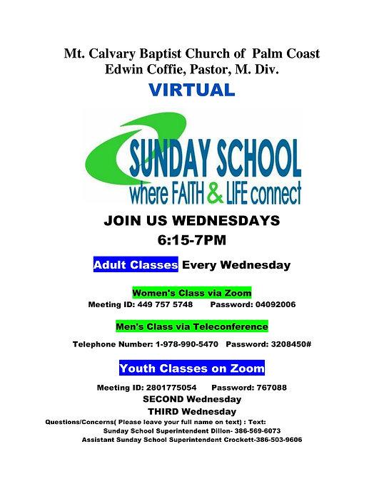 Final  Virtual Sunday School Flyer-1.jpg