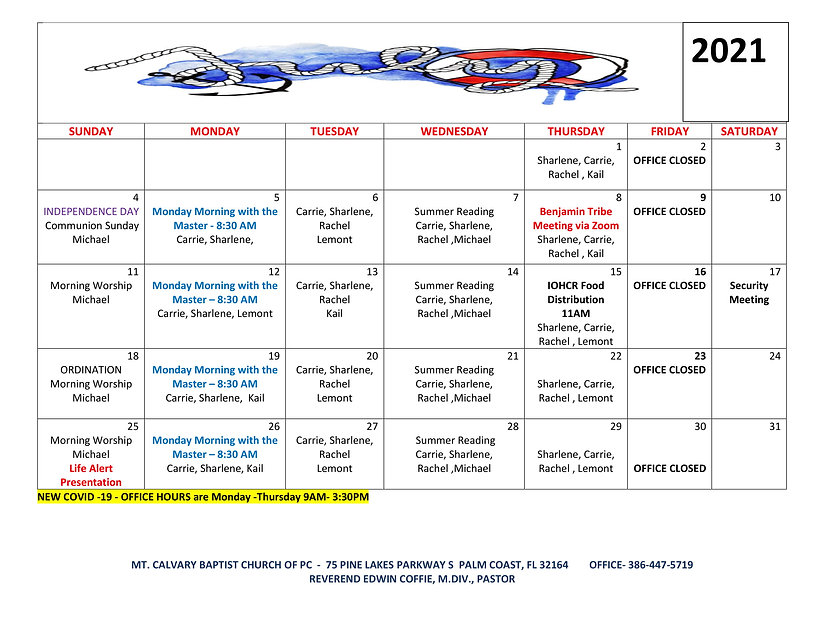 july calendar-1.jpg