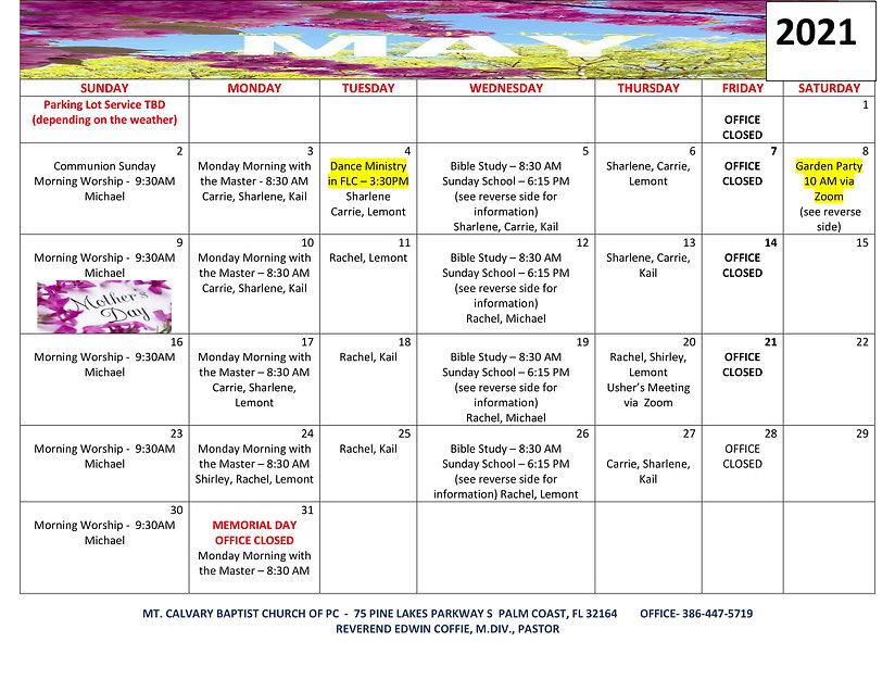 May Calendar 2021-1.jpg