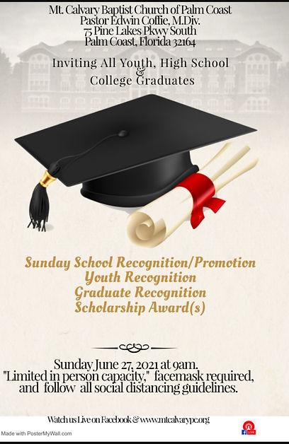 Recognition flyer .jpg