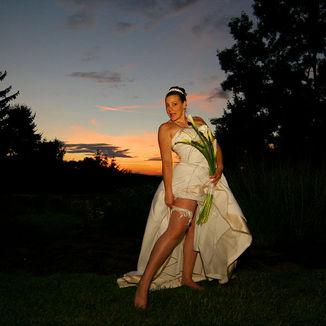 weddings_himmyl_rs0071.JPG