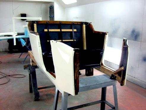 model t_0011.jpg
