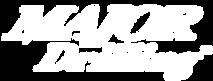 logo-tm-x2-01-e1572272044635.png