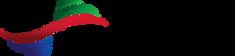 logo-jfbrennan-scroll.png