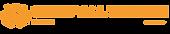 SAT logo_3.png