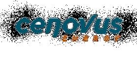 cenovus-logo.png