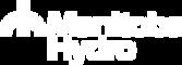 mb-hydro-logo.png