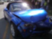 car-85320_1280.jpg