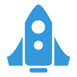 icon-2457951_1280.png