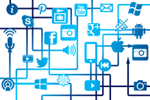 icon-2515316_640.png