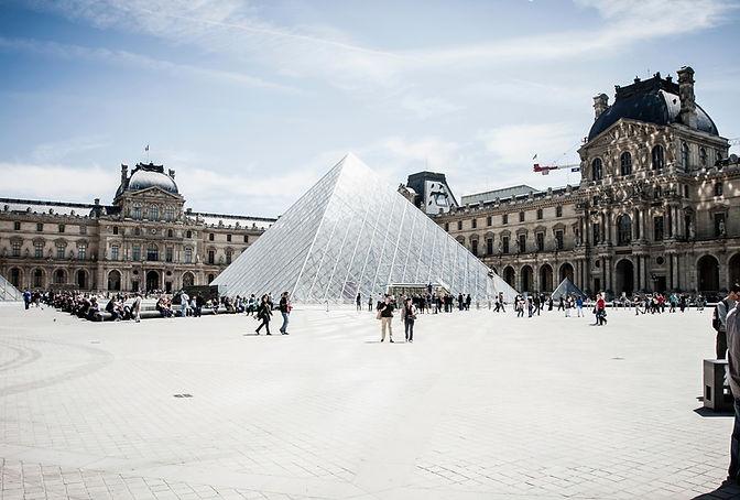 5 Sterne Hotels Paris Angebote