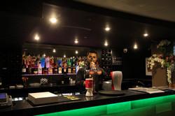 161115 Coriander Lounge Monday (30)