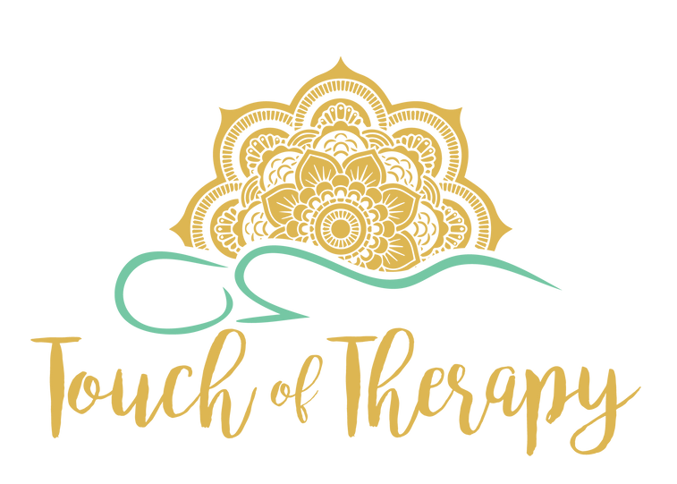 TouchofTherapy-01.png