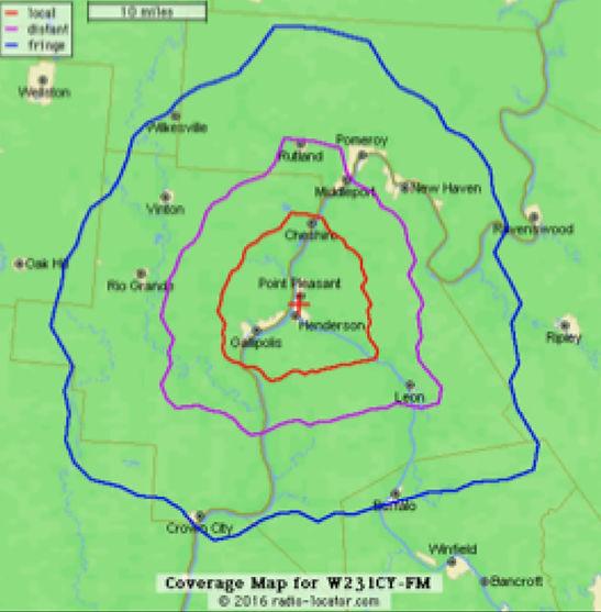 QFM COVERAGE MAP .jpg