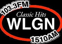 WLGN  LOGO classic hits.png