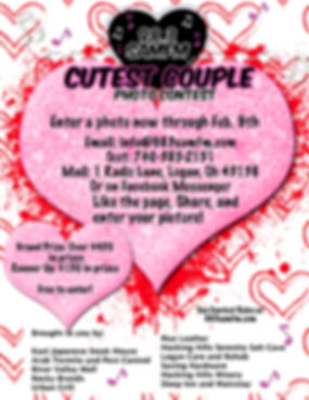 Cutest Couple FB entry FLYER.jpg