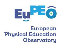 SPEF dinamizou sessão de apresentação do Observatório Europeu de Educação Física - EuPEO